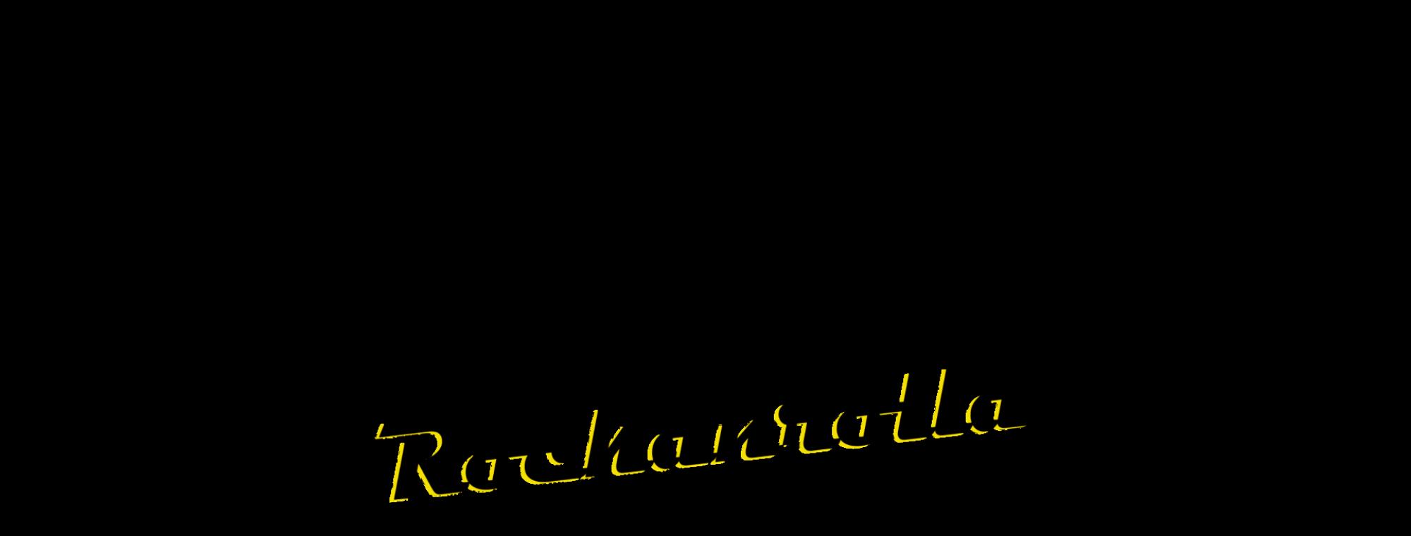 Rockanrollaescuelademusica
